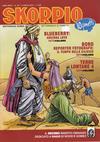 Cover for Skorpio (Editoriale Aurea, 2010 series) #v36#26