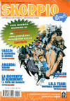 Cover for Skorpio (Editoriale Aurea, 2010 series) #v38#11