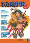 Cover for Skorpio (Editoriale Aurea, 2010 series) #v38#28