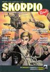 Cover for Skorpio (Editoriale Aurea, 2010 series) #v38#52