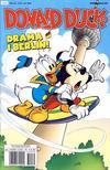 Cover for Donald Duck & Co (Hjemmet / Egmont, 1948 series) #30/2016