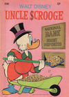 Cover for Walt Disney's Giant Comics (W. G. Publications; Wogan Publications, 1951 series) #506