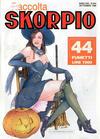 Cover for Skorpio Raccolta (Eura Editoriale, 1979 series) #304