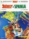 Cover for Asterix [Seriesamlerklubben] (Hjemmet / Egmont, 1998 series) #14