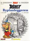 Cover for Asterix [Seriesamlerklubben] (Hjemmet / Egmont, 1998 series) #17