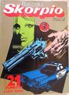 Cover for Skorpio Raccolta (Eura Editoriale, 1979 series) #38