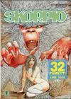 Cover for Skorpio Raccolta (Eura Editoriale, 1979 series) #210