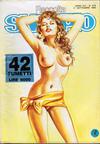 Cover for Skorpio Raccolta (Eura Editoriale, 1979 series) #219