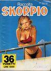 Cover for Skorpio Raccolta (Eura Editoriale, 1979 series) #240