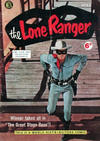 Cover for The Lone Ranger (World Distributors, 1953 series) #53