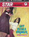 Cover for Star Love Stories (D.C. Thomson, 1965 series) #345