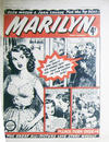 Cover for Marilyn (Amalgamated Press, 1955 series) #141