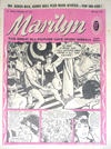 Cover for Marilyn (Amalgamated Press, 1955 series) #20 April 1963