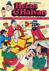 Cover for Helan og Halvan (Illustrerte Klassikere / Williams Forlag, 1963 series) #11/1975