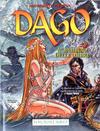 Cover for Dago (Editoriale Aurea, 2010 series) #v21#5