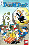 Cover for Donald Duck (IDW, 2015 series) #16 / 383