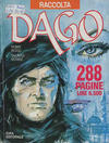 Cover for Dago Raccolta (Eura Editoriale, 1995 ? series) #4