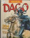 Cover for Dago Raccolta (Eura Editoriale, 1995 ? series) #16