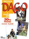Cover for Dago Raccolta (Eura Editoriale, 1995 ? series) #24