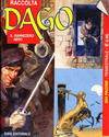Cover for Dago Raccolta (Eura Editoriale, 1995 ? series) #31