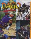 Cover for Dago Raccolta (Editoriale Aurea, 2010 series) #61