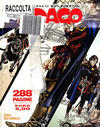 Cover for Dago Ristampa Raccolta (Eura Editoriale, 1995 ? series) #9