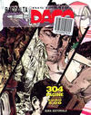 Cover for Dago Ristampa Raccolta (Eura Editoriale, 1995 ? series) #17
