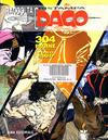 Cover for Dago Ristampa Raccolta (Eura Editoriale, 1995 ? series) #20