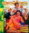 Cover for Bellas de Noche (Editorial Toukan, 1995 series) #347