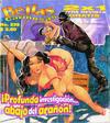Cover for Bellas de Noche (Editorial Toukan, 1995 series) #239