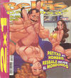 Cover for Bellas de Noche (Editorial Toukan, 1995 series) #329