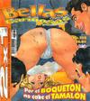 Cover for Bellas de Noche (Editorial Toukan, 1995 series) #328