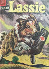 Cover for Lassie (Cleland, 1955 series) #17