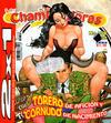 Cover for Las Chambeadoras (Editorial Toukan, 1995 series) #308