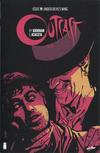 Cover Thumbnail for Outcast by Kirkman & Azaceta (2014 series) #19
