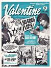 Cover for Valentine (IPC, 1957 series) #26 November 1966