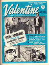 Cover for Valentine (IPC, 1957 series) #20 November 1965