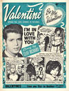Cover for Valentine (IPC, 1957 series) #20 February 1965