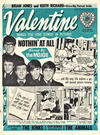 Cover for Valentine (IPC, 1957 series) #17 October 1964