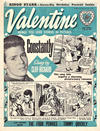 Cover for Valentine (IPC, 1957 series) #11 July 1964