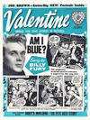 Cover for Valentine (IPC, 1957 series) #11 April 1964