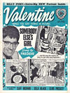 Cover for Valentine (IPC, 1957 series) #28 March 1964