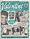 Cover for Valentine (IPC, 1957 series) #23 November 1963
