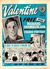 Cover for Valentine (IPC, 1957 series) #22 September 1962