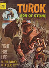 Cover for Turok Son of Stone (Magazine Management, 1976 ? series) #25097