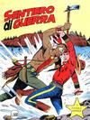 Cover for Gli Albi del Cow-Boy  [Il Piccolo Ranger] (Sergio Bonelli Editore, 1963 series) #192