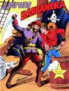 Cover for Gli Albi del Cow-Boy  [Il Piccolo Ranger] (Sergio Bonelli Editore, 1963 series) #223