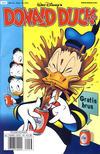 Cover for Donald Duck & Co (Hjemmet / Egmont, 1948 series) #33/2016