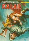 Cover for Kalar (Interpresse, 1967 series) #63