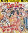 Cover for Bellas de Noche (Editorial Toukan, 1995 series) #5